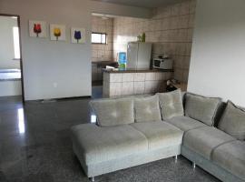 Apartamento Praia do Icarai, Icaraí