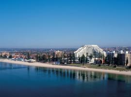 Novotel Brighton Beach, Sydney