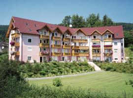 Appartement Christa, Pörtschach am Wörthersee