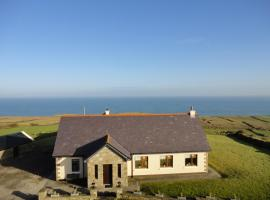 Creevagh Heights B&B
