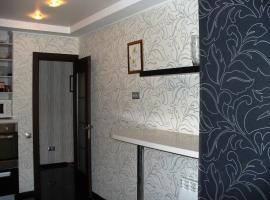 Apartamenty Na Chkalova