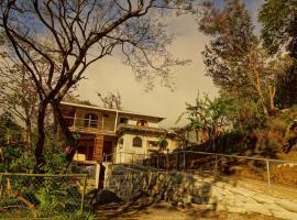 , Monteverde