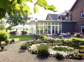 Landhotel Bartmann, Sendenhorst