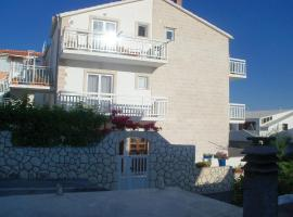 Apartments Radonic, Hvar