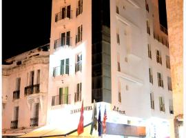 , Rabat