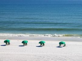 , Fort Walton Beach