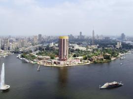 , Cairo