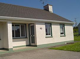TurfnSurf Self Catering Houses, Bundoran