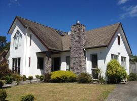 Greenhithe Bed and Breakfast, Auckland