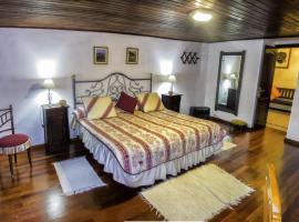 Suites in Icod, Icod de los Vinos