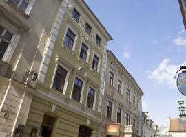 , Krakow