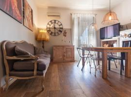 Guest House Trevignano Romano, Trevignano Romano