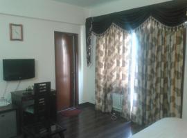 Nxtgen Hospitality & Infraserve Pvt. Ltd