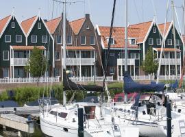 , Volendam