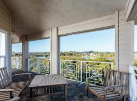 Sea Shell Home, Palm Coast