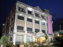 Motel Madhuban