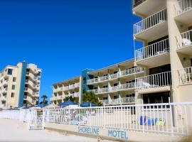 Shoreline Island Resort - Exclusively Adult, St Pete Beach