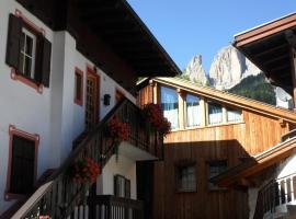 Casa Claudio