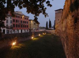 Verona House Aparthotel