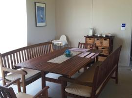 Hakea House Bed and Breakfast, Bremer Bay