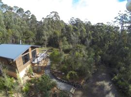 Southern Forest Accommodation, Southport