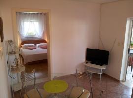 Apartment Sime, Trogir