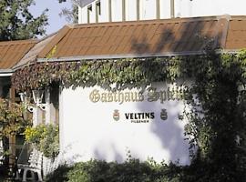 Gasthaus Spieker, Hövelhof