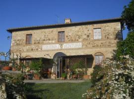 8 hotel a bagno vignoni offerte per alberghi a bagno vignoni - Alberghi bagno vignoni ...