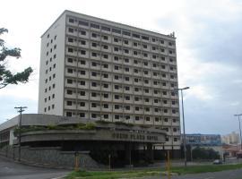 Obeid Plaza Hotel