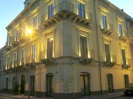 Hotel La Ville
