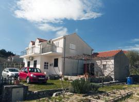 Holiday Home Sardelic, Gornji Brgat