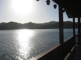 Castaways Cove, Punta Caribe