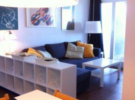 Calella Residencial, Apartamento, Calella de Palafrugell