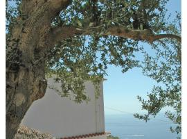 , Amalfi