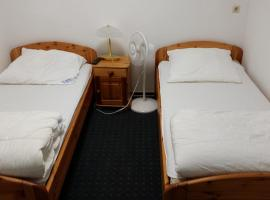 Holiday Home Kriftel-Tzianavarlis, Kriftel