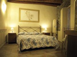Pietre di Mare, Monterosso al Mare