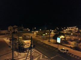 Pozo Izquierdo Homelidays, Vecindario