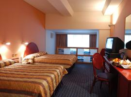 Hotel Ca' Del Galletto, טרוויסו
