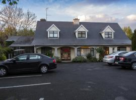 The Laurels B&B, Kilkenny