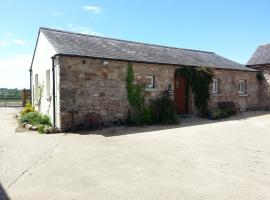 Armagh Country Cottages, Armagh