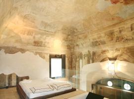 Florentia Suites - Centro