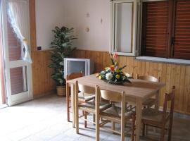 Casa Vacanze Stella Maris, Morciano di Leuca