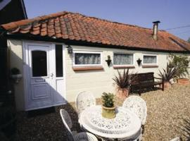 Orchard Cottage II, Beccles