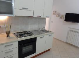Apartment Savona Zinola, Savona