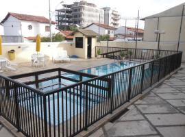 Duplex Joyce's House, Cabo Frio