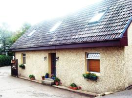 Gate Cottage Bed and Breakfast, Kilmarnock