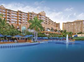 Azul Ixtapa All Inclusive Resort, Ixtapa