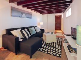 Palma de Mallorca Apartment, Palma de Mallorca