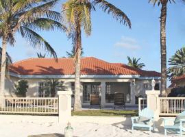 Beachcomber Villa Aruba, Palm Beach