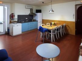 Apartamento Granollers, Granollers